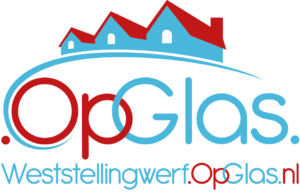 logo-Weststellingwerf.opglas-300x194 West Stellingwerf op glas