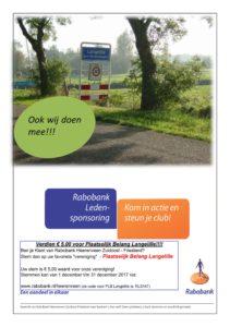 flyer-rabobank-211x300 Stem op Plaatselijk Belang Langelille!!!!
