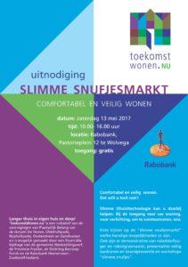slimme-snufjesmarkt-13-mei-1-211x300 Slimme snufjes markt - Toekomst wonen.nu
